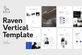 keynote presentation templates keynote templates to create a professional presentation