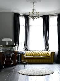 Curtains For Grey Walls Curtains In A Grey Room Curtains With Grey Walls  Red Curtains Grey . Curtains For Grey Walls ...