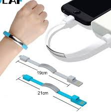 Special Price For motorola x armband near me and get free shipping ...