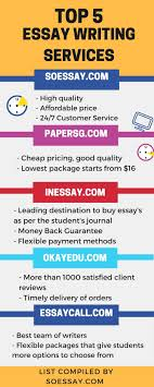 best online essay writing service guide images  9 best online essay writing service guide images companies fb4895754a5f01dabcd991747b8