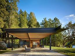 northwest modern home architecture. Northwest Houselans Best New Images Oninterest Home Countrylan Contemporary Prairie Style Kitchen . Pacific Modern Architecture E