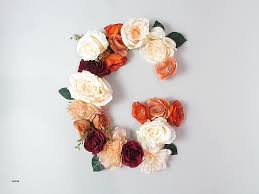 letter t wall decor inspirational letters g flower wall decor letters girls name letter last name