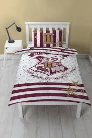 harry potter king size bedding medium size of harry potter bed sheets harry potter bed sheets harry potter king size bedding