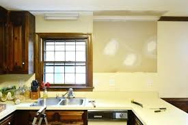 remove kitchen cabinet removing kitchen cabinets classy design some rehanging one remove kitchen cabinets countertops