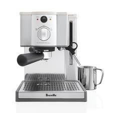 Industrial Coffee Makers Multipurpose Ratings For Bonavita Bv Coffee Maker Drip Coffee
