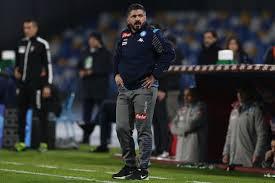 La Lazio sfida il Napoli: dove vedere la gara in Tv