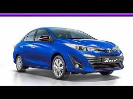2018 toyota yaris thailand.  toyota new 2018 toyota yaris ativ  popular toyota yaris ativ intended thailand