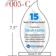 Years Of Service Award Wording 15 Years Of Service Award Wording Www Bilderbeste Com