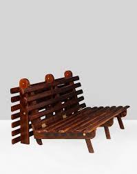 Rosewood Bedroom Furniture Buy Bedroom Furniture Online In India Fabindiacom