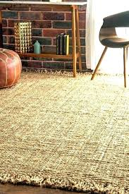 12x18 area rug area rugs awesome area rug or wonderful bedroom incredible coffee tables big lots 12x18 area rug
