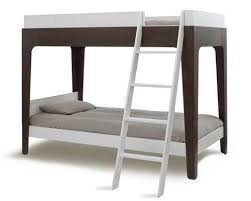 Best Choices Modern Bunk Beds for KidsHome Design Styling