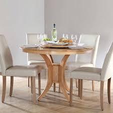 circular kitchen table wood pine round or circular dining table round kitchen table and chairs for circular kitchen table