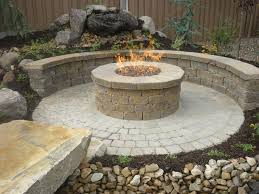 31 patio gas fire pits outdoor how to build stone outdoor gas fire pits how to mccmatricschool com