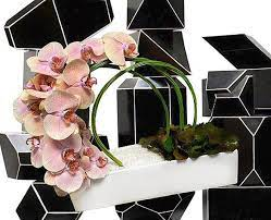 aventura by amazing flowers miami