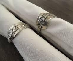 impressive diy napkin rings for weddings with wedding napkin rings bulk thedistrict