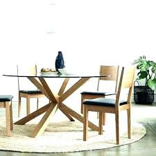 circle dining table black round dining table black circle dining table glass dining table circular black