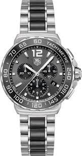 9 most popular tag heuer watches for men luxury wristwear the tag heuer formula one cau1115 ba0869 13