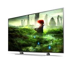 sharp 65 inch 4k tv. toshiba android 4k led tv 50l9450ee (50 inch) sharp 65 inch 4k tv