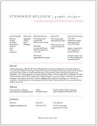 Engrade Free Gradebook Help Create Assignments Engrade Wikis How