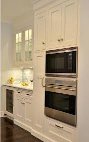 kitchen cabinets for microwave kitchen cabinet ideas next to the the oven and microwave a tall kitchen cabinets