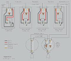 way switch 4 way switch wiring diagram jpg pictures to pin on wire electrical wiring diagrams 4 way switches at 4 Way Electrical Wiring Diagrams