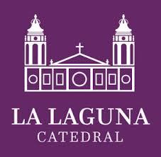 http://lalagunacatedral.com/