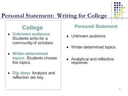 how to write scholarship essay write essay example resume cv cover letter write essay example resume cv cover letter