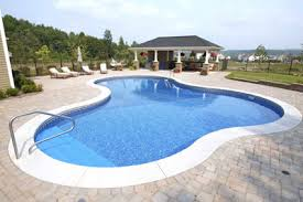 Cannon Above Ground Swimming Pools Inground Pools Spas Hot Tubs