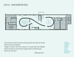 architecture house plans. Simple House Architectural Site Plans Home Fresh Creation De Plan Frais  And Architecture House