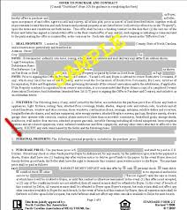real estate offer letter real estate letters of introduction essay scholarship moreno valley college write great articles