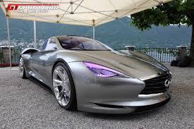 2018 infiniti supercar. wonderful supercar infiniti supercar coming by 2018 throughout infiniti supercar