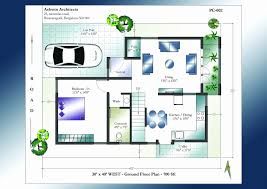 15 x 40 house plan awesome home plans 15 x 60 inspirational 40 x 40 house