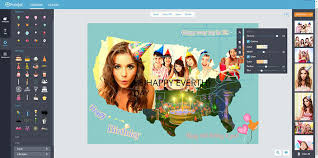 make a birthday card free online how to make a birthday card online
