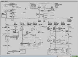 2003 2500hd radio wiring diagram wiring library 2003 2500hd radio wiring diagram