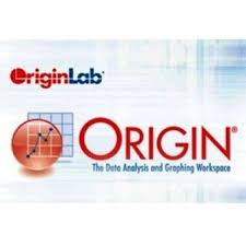 Image result for Origin Pro