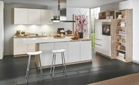 U Küchen U Form Küche preiswert Große Küchen preiswert 19