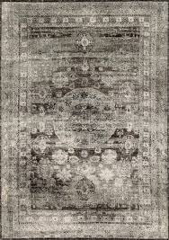 anastasia granite rug 12 x 15