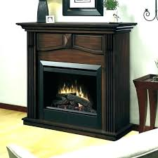 mantle electric fireplace electric fireplace with mantle electric fireplace electric fireplace mantels electric fireplace mantel package