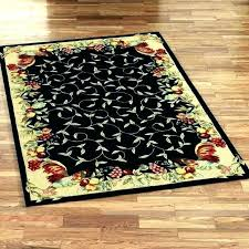 country runner rugs rooster runner rug round rooster rugs round rooster rug rooster rugs for the country runner rugs