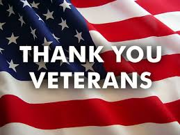 Image result for veterans day parade free images