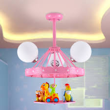 kids lighting ceiling. Kids Room Light Fixtures Dream 3d Child Girls Bedroom Lighting Led Bulb Remote Control Ceiling L