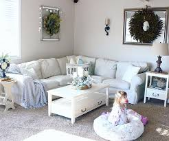reviews on ikea furniture. ikea ektorp sofa review reviews on furniture