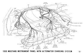 1968 ford f 250 engine diagram 1968 auto wiring diagram schematic 1968 ford f 250 wiring diagram nilza net on 1968 ford f 250 engine diagram