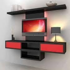 tv design furniture. Modern LED TV Wall Unit Tv Design Furniture S
