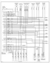 dodge ram wiring diagram images wiring diagram 2007 dodge ram 2500 wiring diagram elsalvadorla