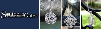 new southern gates jewelry