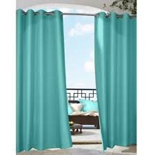 Buy 54 Curtain Panel From Bed Bath Beyond