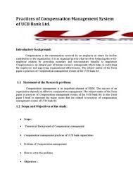Employee Employer Confidentiality Agreement New 15 Inspirational ...