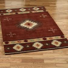 top 27 southwest rugs bedroom traditional that look incredible treknotes interior decorating
