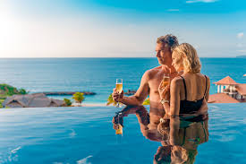 caribbean honeymoon destinations